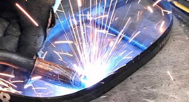 Manufacturer Of Steel Rule Dies Clicker Dies Cutting